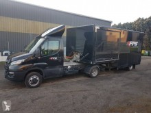 Iveco other semi-trailers