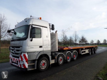 camion Nooteboom GTH.0566/ OVB-55-03V