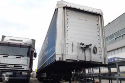 Acerbi SEMIRIMORCHIO, CENTINATO FRANCESE, 3 assi semi-trailer