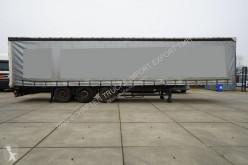semirremolque Schmitz Cargobull CURTAINSIDE TRAILER