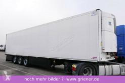 semirremolque Schmitz Cargobull SKO 24 / TK SLX e300 / BLUMENBREITE / LIFT / FP