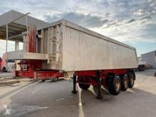 semirremolque Schmitz Cargobull Semi reboque