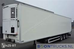 n/a O-3-42 FR + THERMOKING * DISC BRAKES * semi-trailer