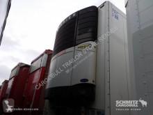 semirremolque Schmitz Cargobull Frigo standard Hayon
