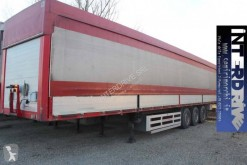 полуремарке камион за превоз на бира втора употреба