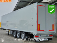 naczepa Knapen K100 92m3 6mm Floor *New Unused*