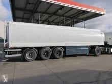 semirimorchio Stokota Semi-trailer - REF 655