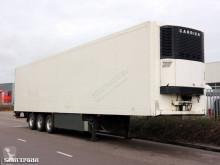 semi remorque Schmitz Cargobull SKO 24 FRIGO