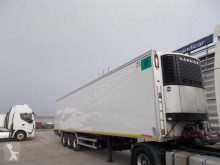 Rolfo semi-trailer