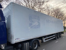 trailer Kögel S24