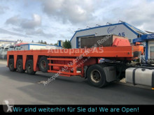 Orthaus OGT 24 Beton Innenlader 10200 mm Liftachse