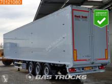 Knapen K100 92m3 10mm Floor