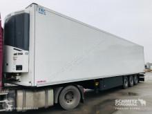 semi reboque Schmitz Cargobull Semitrailer Reefer Standard