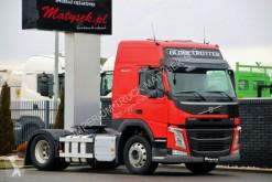 Volvo FM 410 / FULL ADR / 6 600 KG / EURO 6 / ACC /