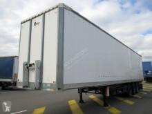 Schmitz Cargobull SKOF27 semi-trailer