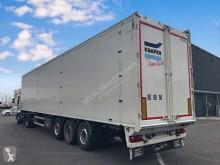 Knapen 92m3 - semi-trailer