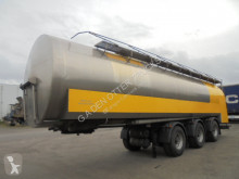 Lako T346 semi-trailer