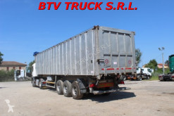 Acerbi semi-trailer