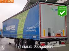 naczepa Schmitz Cargobull SCB*S3T Light Edscha Palettenkasten