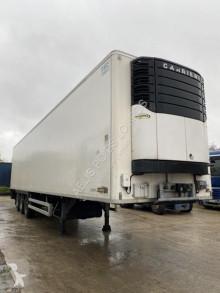 Chereau Non spécifié semi-trailer