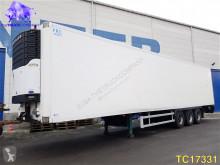 Lamberet Frigo semi-trailer