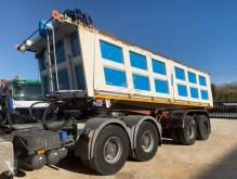 nc ATERNO TB47 semi-trailer