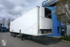 Schmitz Cargobull SKO 24/L - 13.4 FP 45 COOL semi-trailer
