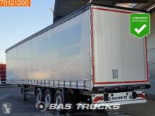 Schmitz Cargobull SCB*S3T Edscha semi-trailer