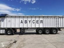 Fruehauf a.c.m. semi-trailer