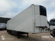 Schmitz Cargobull Reefer Standard Auflieger