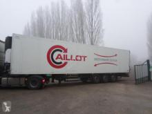 Schmitz Cargobull半挂车 S74800