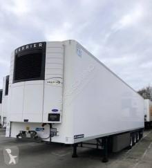 Lamberet SEMI FRIGORIFIQUE semi-trailer
