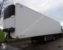 Lamberet Carrier Maxima 1300 semi-trailer