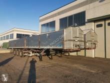 Miele Ribaltabile Bilaterale semi-trailer