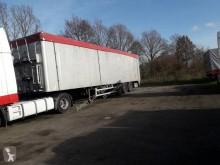 Knapen K100 semi-trailer
