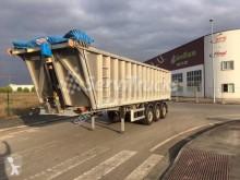 Tisvol S3NA semi-trailer