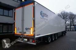Schmitz Cargobull SKO 24/L - 13.4 FP 60, SLXe-300 Whisper Pro