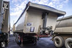 Schmitz Cargobull半挂车 S3345