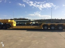 Trabosa GLO 954 heavy equipment transport