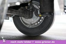 View images Schmitz Cargobull SKO 24/ 2,80 innen / MEGA/BPW TROMMEL zurrleiste semi-trailer