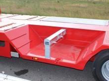 new AMT Trailer flatbed semi-trailer UN300 - n°2579590 - Picture 10