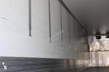 semirremolque Krone frigorífico Carrier doble piso Krone Carrier Vector 1850 + Eléctrico, Doble Piso 3 ejes usado - n°2675707 - Foto 10