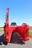 new AMT Trailer flatbed semi-trailer IN200 - n°2679904 - Picture 10