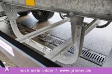 View images Schmitz Cargobull SKO 24/ DOPPELSTOCK / ZURRLEISTE /ZURRINGE  semi-trailer