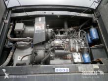 semirimorchio Lamberet isotermico Reefer Standard 3 assi usato - n°2816217 - Foto 10