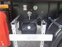 Voir les photos Semi remorque nc BENNE ENROCHEMENT HARDOX 450 FONDS DE 8MM LATERAL DE 6MM LIDER2018-13