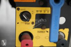 Voir les photos Semi remorque Schmitz Cargobull TK SLX Spectrum+Strom/Bi-Temp/Doppelstock 2,7m