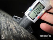 Преглед на снимките Полуремарке Schmitz Cargobull Semitrailer Curtainsider Standard
