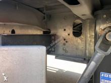 Vedere le foto Semirimorchio Schmitz Cargobull SCB-S3T