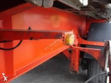 Преглед на снимките Полуремарке TecnoKar Trailers Ribaltabile bilaterale doppia cassa